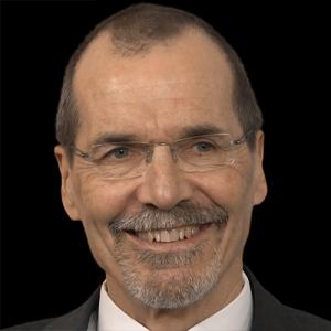 Administrative Appeals Tribunal senior member Peter Taylor SC – DICKHEAD