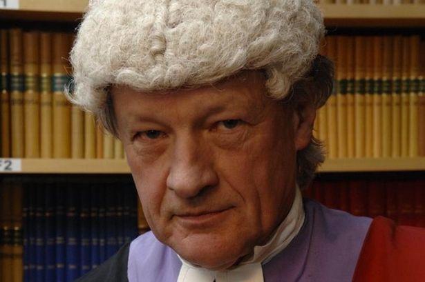 Judge-James-OMahony